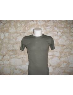 T-shirt Armée Hollandaise