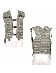 Gilet Molle System