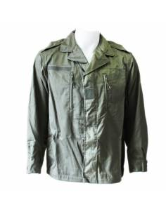 Jacket, F2 French Army reformed