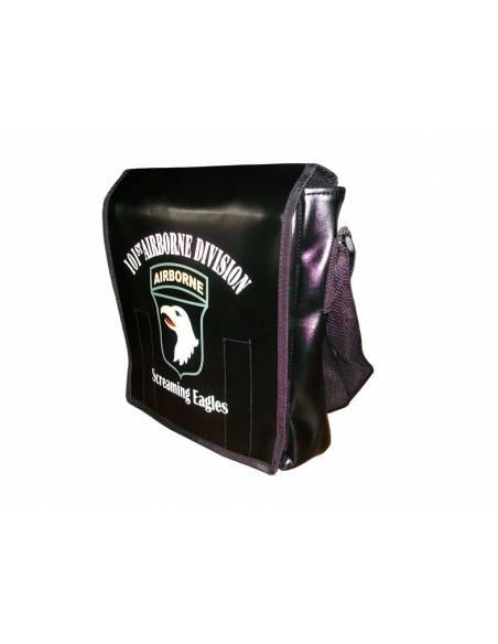 Bag 101th hry pre Division - Paratrooper, Inc