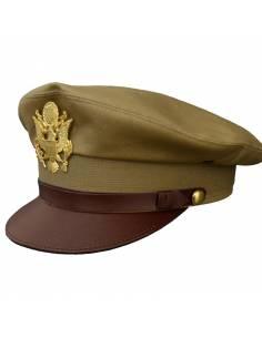 """CAP """" 50 MISSION """""""
