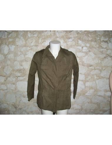 Jacket M47