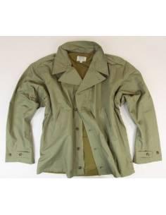 Jacket US M41