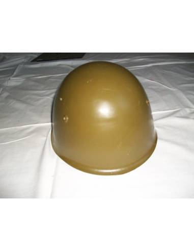 Army helmet Czech