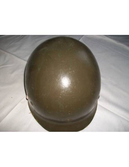Under Helmet US