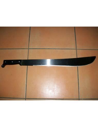 Machette Lame 50cm