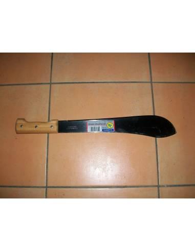 Machete Blade 36cm
