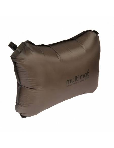 Pillow inflatable