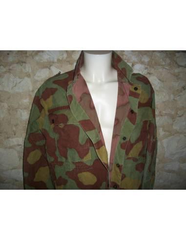 Jacket Italian army 1929