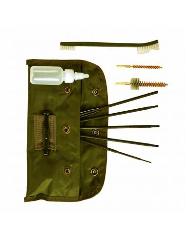 Cleaning Kit M16
