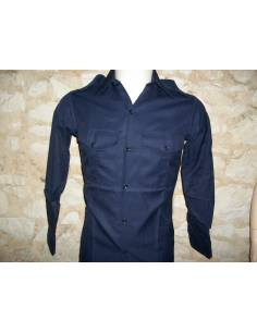 Shirt military schools, to scoot
