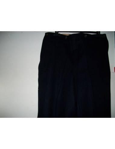 Pantalon français 1948