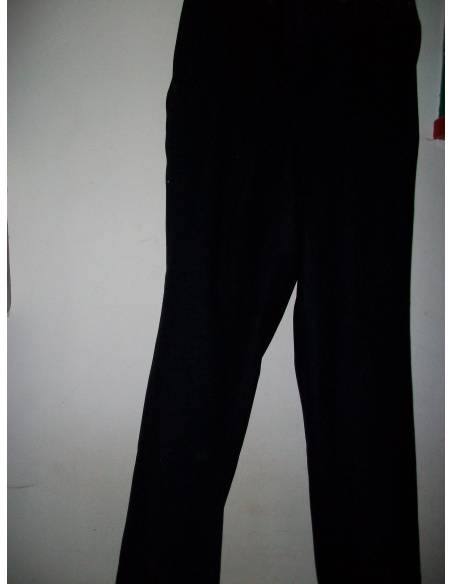 Pants French 1948