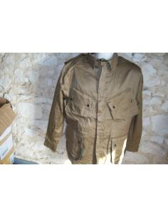 Jacket Paratrooper