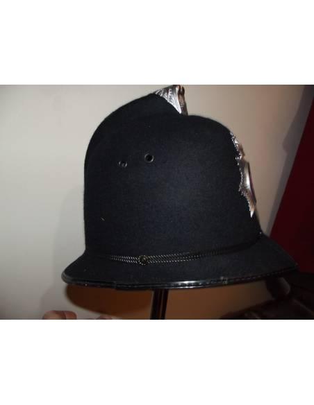 "Helmet Police in england ""ESSEX"""