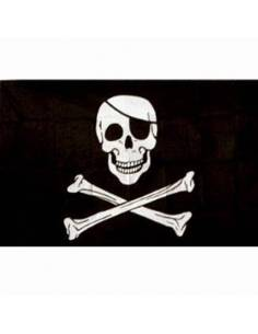 Flag Pirate (Jolly Rogers)