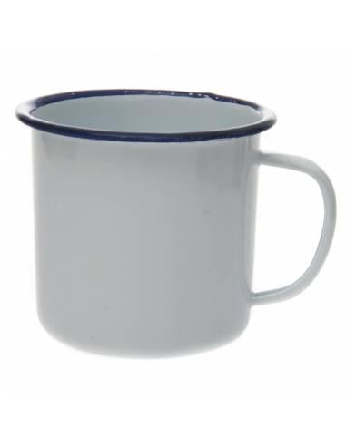 CUP ENAMEL