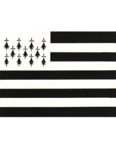 Flag Breton