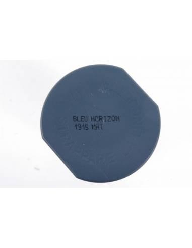 SympaColor – Peinture 400ml bleu horizon 1915