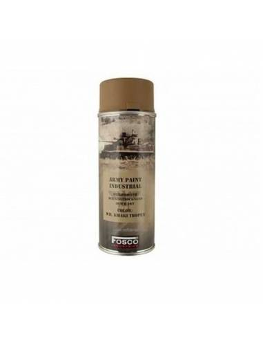 Peinture Army Paint Beige Tropical 400 ML - Asm1093