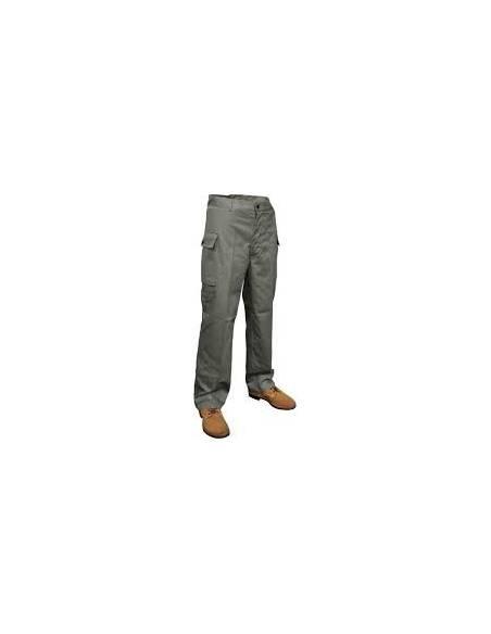 Pants HBT
