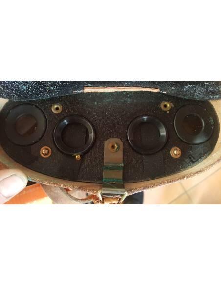 binoculars 8x30 1949