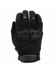 TACTICAL GLOVES : RANGER
