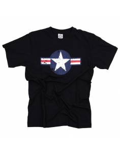 T-SHIRT WW II