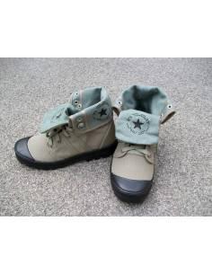 Shoe bush-HR COMPANY type paladium