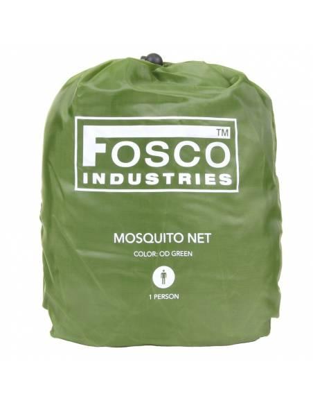 Mosquito net 1 person