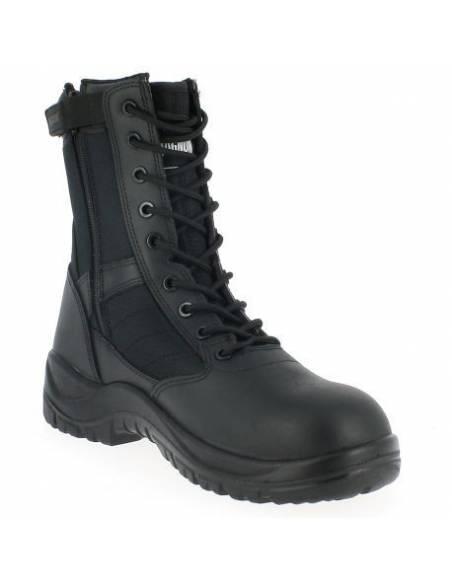 Boots Magnum Centurion
