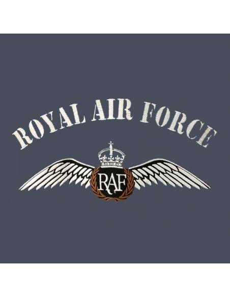 Royal Air Force (R. A. F.) UK