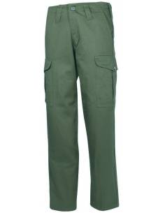 Combat trousers O-G