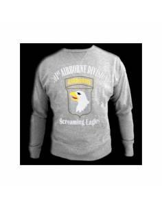 Sweater 101st Airborne