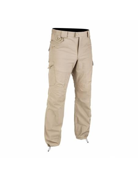 Pants Blackwater 2.0