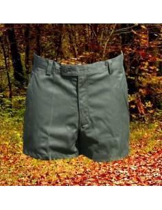 Shorts Manta