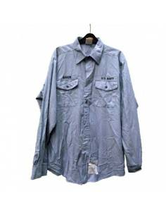 Shirt US Navy Original