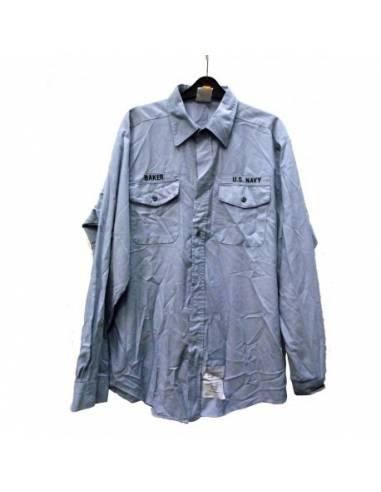 Shirt US Navy Original
