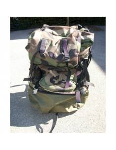 Backpack F2 French Army...