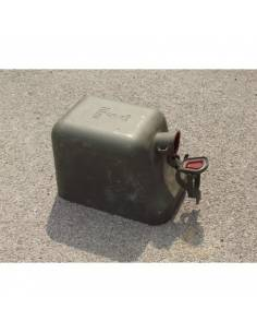 Jerry can 5L Swedish