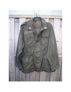 Jacket Italian