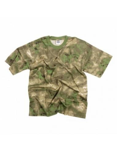 T-Shirt Recon 101 INC