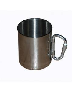 Cup stainless STEEL STAINLESS