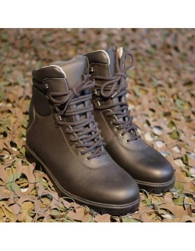 Commando Nationale Stock Americain Police Chaussure ilOPkXTuwZ