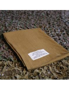 Hedge mustard wool