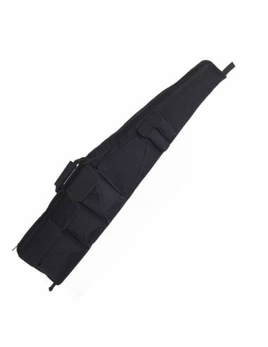 Carrying bag Ultimate for Rifle / Pistol