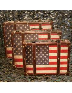 bag-deco-flag us