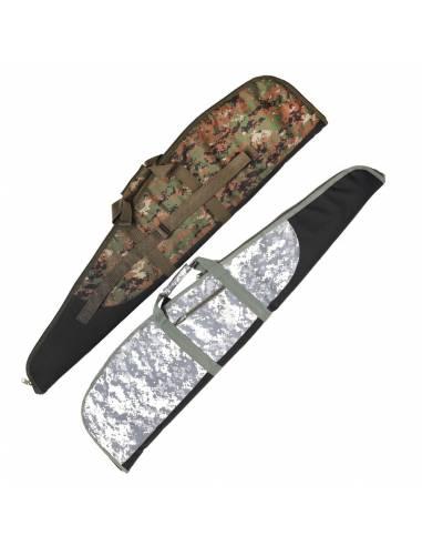 Transport bag Predator for Rifle / Pistol