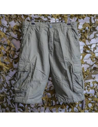 Bermuda Khaki
