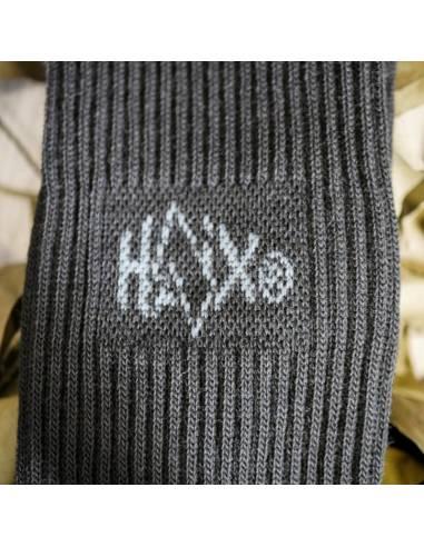 Socks military HAIX
